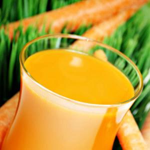овощной сок для похудения
