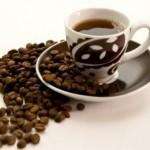 kofeinaya-dieta