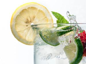 kokteyl-limona-pohudeniya