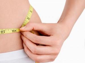 Суть и примерный рацион диеты доктора