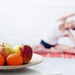 Что можно есть после тренировки, чтобы похудеть?