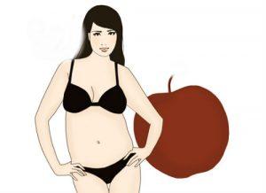 диетические блюда диета 5 рецепты