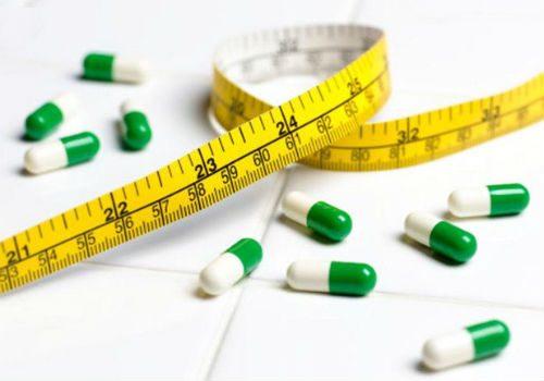 эутирокс для похудения, отзывы