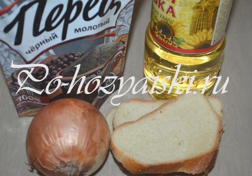 Котлеты из щуки - вкусный и сочный рецепт пошагово