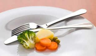Можно ли похудеть на дробной диете?