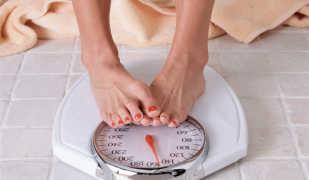 Янтарная кислота для похудения: верный помощник во время диеты