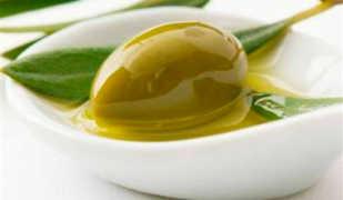 Как употреблять оливковое масло натощак для похудения