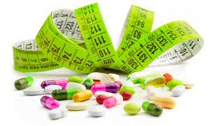 Как принимать аминокислоты для похудения