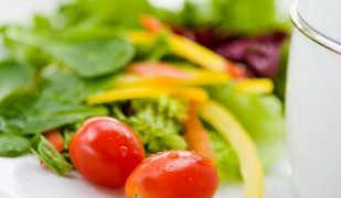 Рацион гиполипидемической диеты