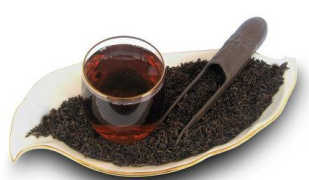 Можно ли использовать чай Пуэр для похудения