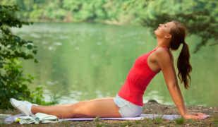Система оксисайз для похудения: основные принципы