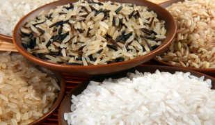 Особенности рисовой диеты от Елены Малышевой