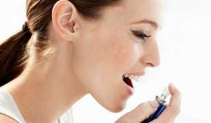 Фитоспрей для похудения: быстро и удобно