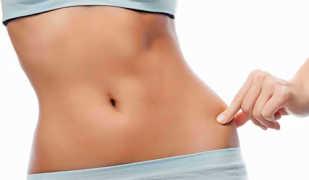 Как определить диастаз прямых мышц живота для женщин