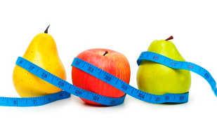 Эффективная английская диета 21 день: основные этапы и меню