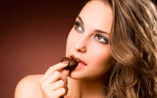 Плюсы и минусы шоко диеты