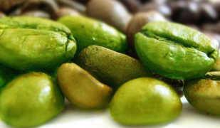 Способствует ли употребление зеленого кофе похудению