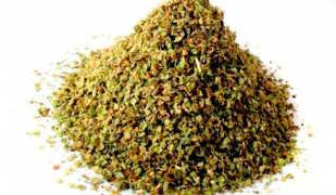 Чудо-трава бардакош для похудения