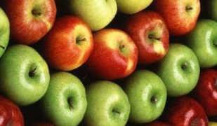 Как проводить разгрузочные дни на яблоках