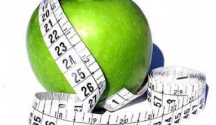 В чем заключается суть яблочной диеты на 7 дней