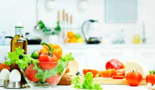Как ускорить метаболизм и похудеть?