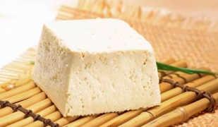 Рецепты с тофу по Дюкану