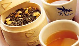 Действительно ли тибетский чай для похудения помогает?