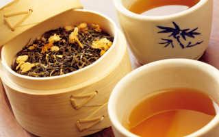 Тибетский чай для похудения — отзывы, как помогает?