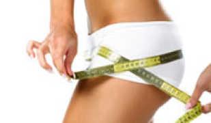 Как проводить обертывания для похудения