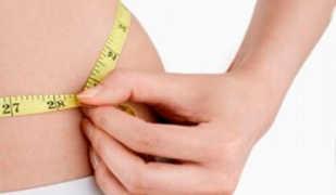 Можно ли использовать магнезию для похудения