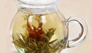 Как употреблять белый чай для похудения