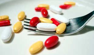 Насколько эффективны таблетки Шутабс для похудения