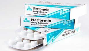 Можно ли использовать Метформин для похудения?