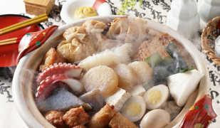 Преимущества и недостатки японской бессолевой диеты на 14 дней