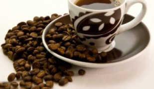 Кофейная диета для кофеманов