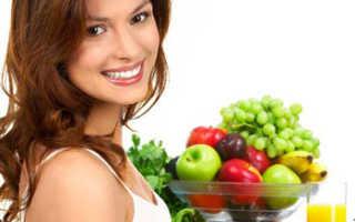 В чем заключается суть деревенской диеты