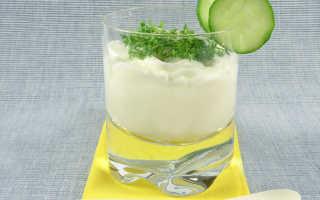Айран для похудения: полезные свойства и рецепт