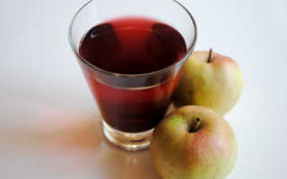 Как приготовить витаминный морс из замороженных ягод
