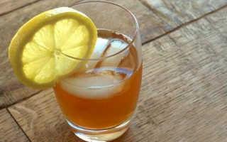Чайный гриб для похудения: полезные свойства и применение