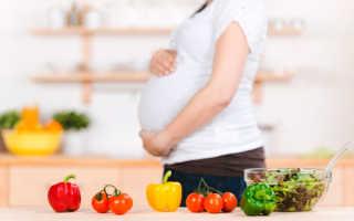 Как и на сколько поправляются во время беременности