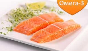 Омега-3 для похудения: полезные жиры в борьбе за красоту