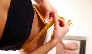 Микрокристаллическая целлюлоза для похудения