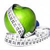 Яблочная диета 7 дней
