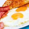 Антихолестериновая диета: меню на неделю