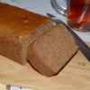 Диетический бельгийский кекс без яиц к завтраку