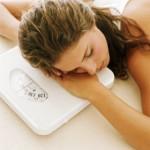 Особенности диеты Измаила Винтера и ее эффективность