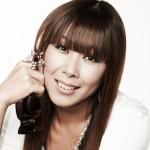 Секреты похудения  Аниты Цой