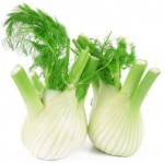 семена фенхеля для похудения