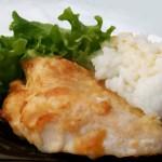 диета на куриных грудках