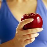 Лиепайская диета доктора Хазана, плюсы и минусы